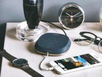 iXpand Base, con SanDisk il backup di iPhone si fa di notte