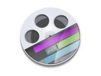 ScreenFlow 7, migliora ancora il software per registrare lo schermo del Mac