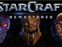 StarCraft Remastered, il capolavoro di Blizzard riconquista Mac e PC con grafica 4K Ultra HD