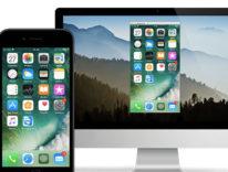 TeamViewer per iOS, in arrivo la condivisione dello schermo su iPad e iPhone