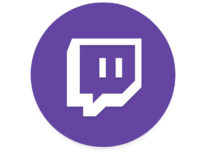 Twitch, l'app per lo streaming dei giochi è disponibile per Mac e PC
