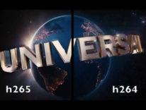 H.265 e VP9, i nuovi codec faranno aumentare i costi per distribuire video