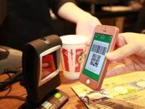 WeChat Pay finalmente per acquisti App Store e Apple Music