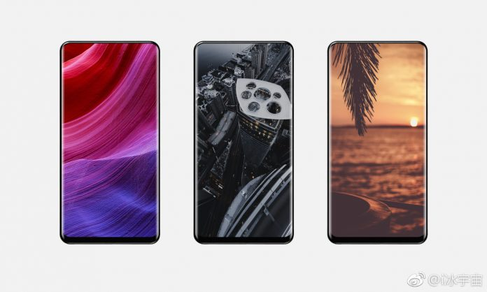 Xiaomi-Mi-MIX-2-