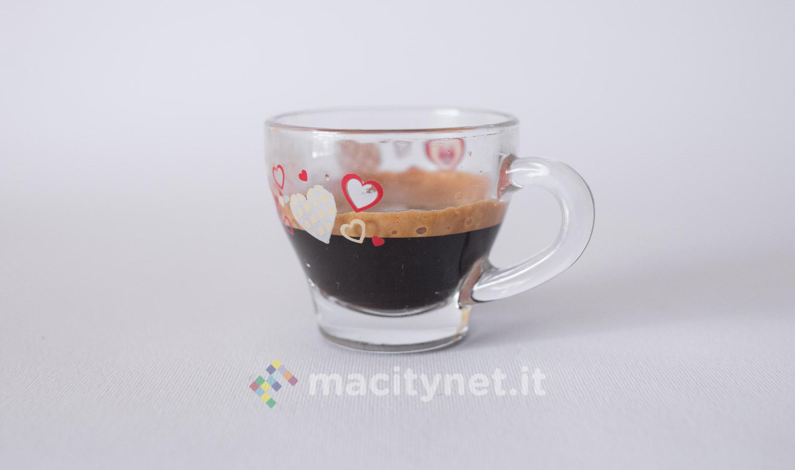 homgeek caffè