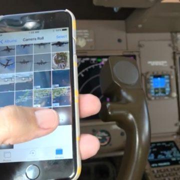 airdrop alta quota 740