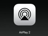 Gli altoparlanti Zipp di Libratone supporteranno Alexa e AirPlay 2