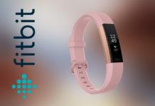 FitBit Alta HR, in prova il piccolo braccialetto di FitBit