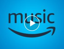 Amazon Music sfida Apple Music in USA, per gli studenti costa solo 1 dollaro