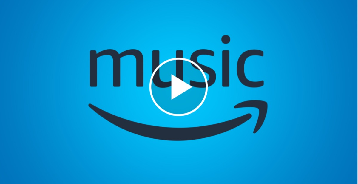 Amazon Music 1 dollaro