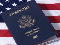 Un brevetto suggerisce l'uso di iPhone come passaporto digitale
