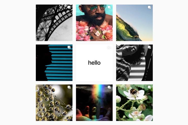 apple instagram icon 740