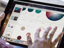 Apple, no all'aggiornamento AstroPad: trasformava la camera iPad in un pulsante