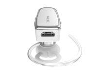 Auricolare Bluetooth, con un accessorio diventa stereo: offerta a soli 6 euro