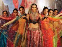 Apple potrebbe entrare nell'olimpo di Bollywood