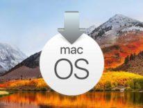 Beta 8 macOS High Sierra, watchOS 4 e tvOS 11 disponibile agli sviluppatori