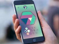 Colorcube, il rompicapo minimalista perfetto è gratis per sette giorni