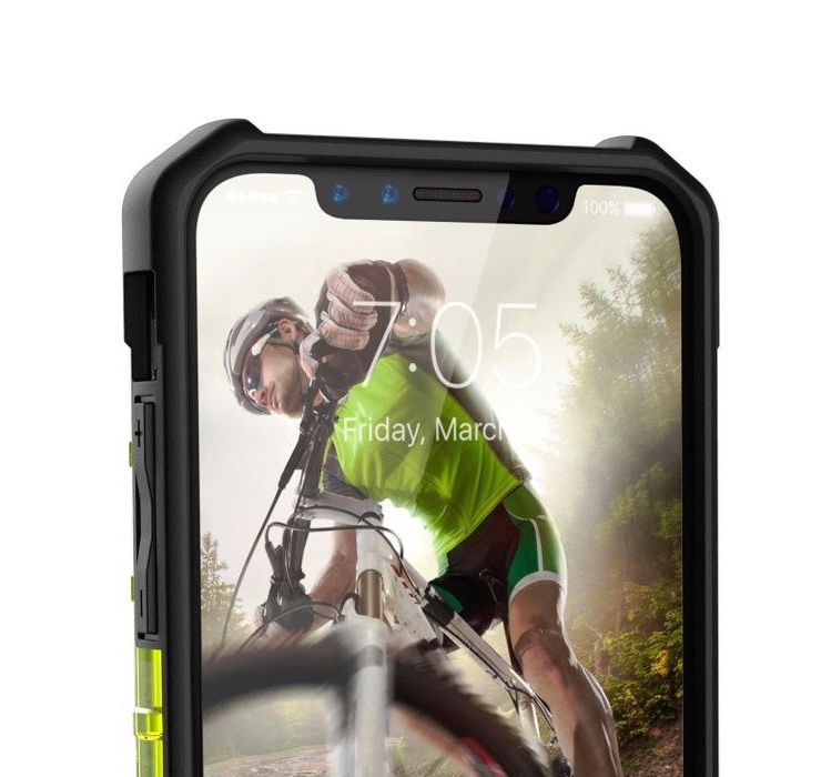 cover iphone 8 icon 740