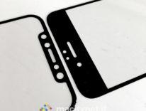 iPhone 8 è un'altra galassia, Macitynet mostra le differenze nel confronto di vetri e cover