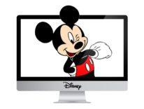 Separazione Disney Netflix, Topolino avrà il suo servizio di streaming