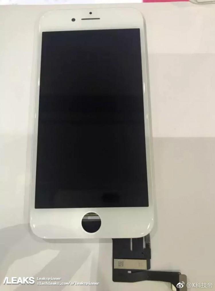 schermo iphone 7s 1