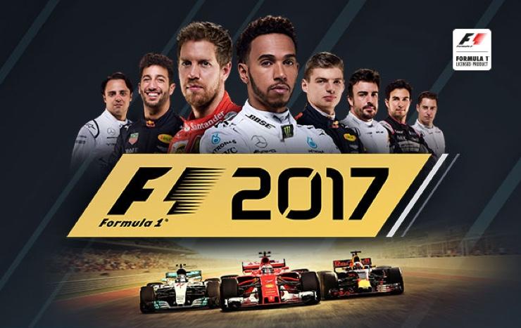 f1 2017 icon uff 740 ok