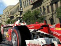 F1 2017 Mac uscirà il 25 agosto, assieme alla versione PC