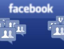 facebook gruppi
