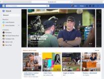 facebook watch 12