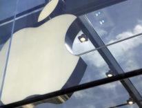 Risultati fiscali Apple Q3 2017: l'analisi di Tim Cook e Luca Maestri