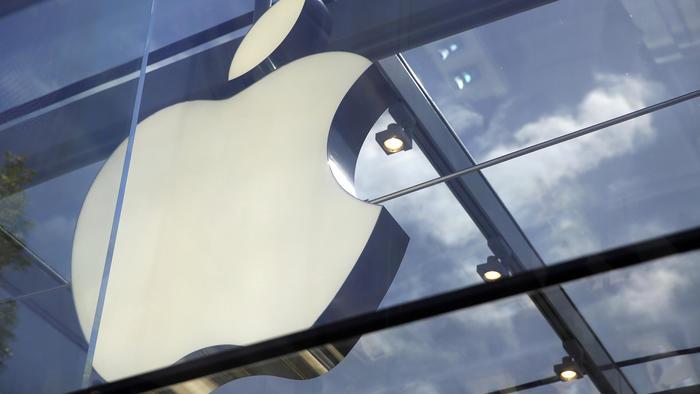 mac processore arm