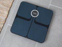 Fitbit Aria 2, la bilancia smart si evolve