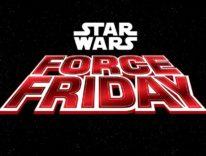 Force Friday II, il weekend di Star Wars arriva negli Apple Store italiani