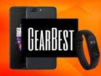 Elephone, OnePlus, Xiaomi e LeTV: tutto in sconto a partire da 1,59 dollari