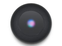 Il firmware dell'HomePod conferma l'arrivo di Apple Watch LTE e Apple TV 4K