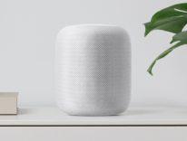 Abbinamento HomePod, si useranno dei toni prodotti dai dispositivi Apple