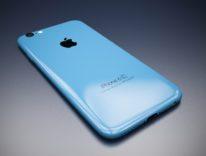 Dopo il triplete di iPhone 2017 potrebbe arrivare iPhone 6C