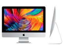 Recensione Apple iMac 21.5″ 2017: potenza video come non mai