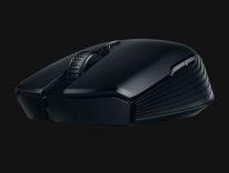 Razer presenta Atheris, il mouse wireless infinito