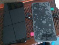 Ansia da iPhone 8, nel mercato nero scheda logica e OLED venduti a prezzi shock