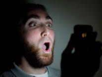 Con iPhone 8 basterà la faccia per fare tutto