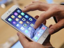 Dirigente Foxconn sul prezzo iPhone 8 «Non aspettatevi che sia economico»