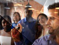 Google, Microsoft e Apple le aziende dei sogni più ambite dagli studenti