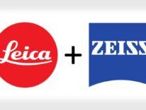 Leica, in vendita il 45% delle azioni. Zeiss interessata ad acquistare?