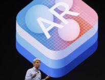 Come creare un'app AR per iPhone e iPad, Apple pubblica le linee guida