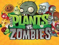 Effetto iOS 11: dite addio a Piante contro Zombies per iOS, Solitaire Blitz, Peggle Classic