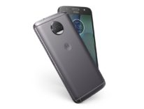 Motorola Moto G5S e Moto G5S Plus special edition in pre-ordine su Amazon