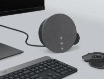 Logitech MX Sound è il nuovo altoparlante stereo bluetooth con tecnologia Easy-Switch