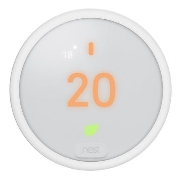 nest new forse icon 740