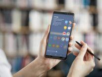 Test di velocità, iPhone 7 Plus ancora più veloce di Galaxy Note 8
